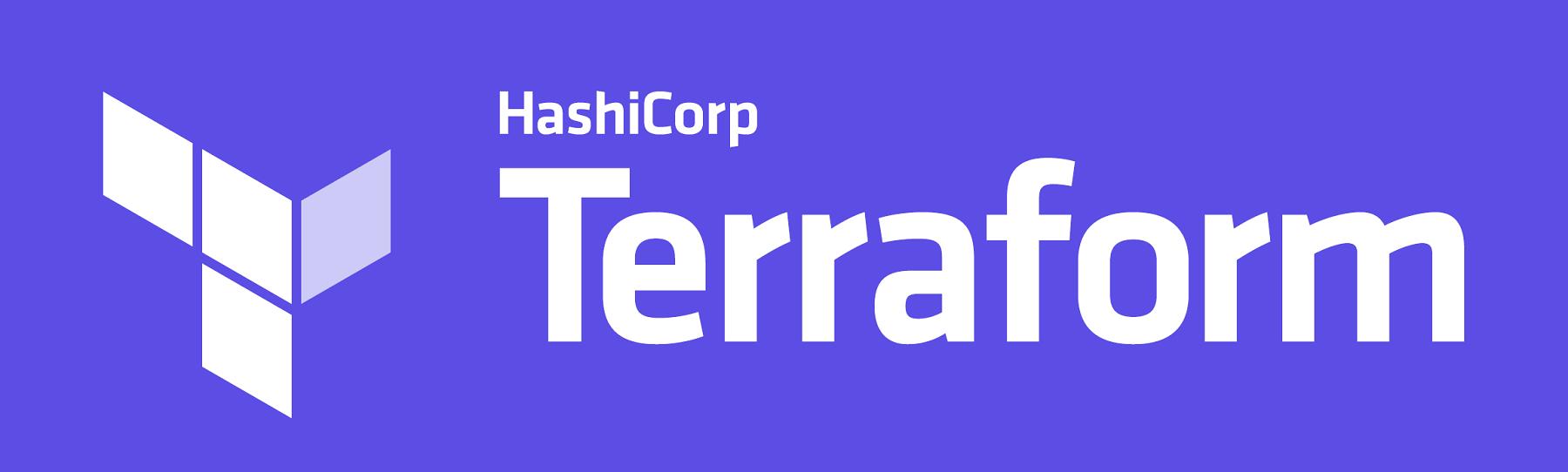 hashicorp-terraform-banner