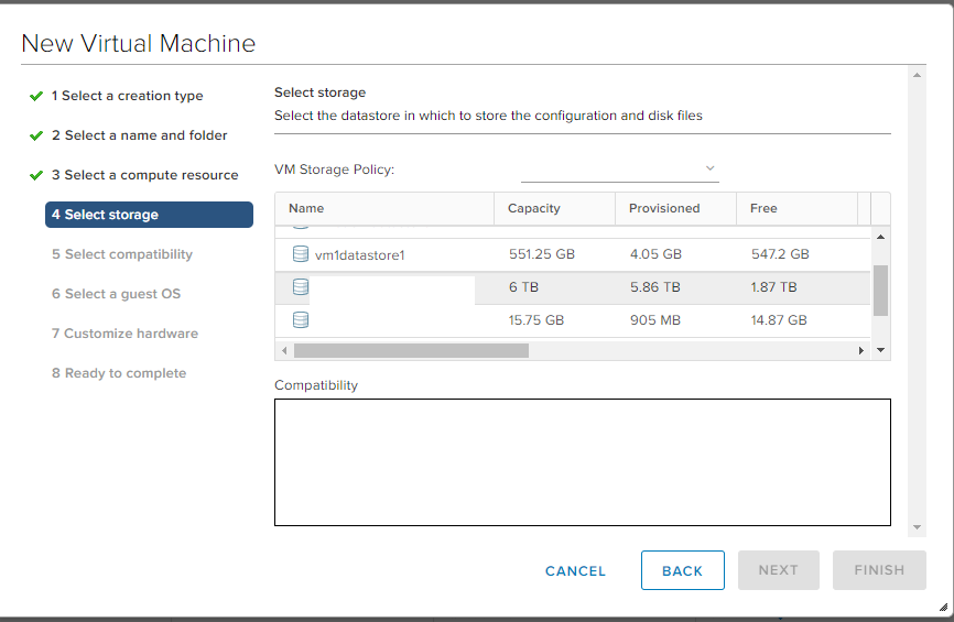 , How to do a Bare Metal Restore (BMR) on Arcserve backup and restore