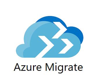Azure Migrate, Azure Migrate – How to migrate VMware workloads to Azure