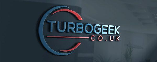 turbogeek