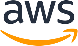 aws-vault, Using AWS-Vault to securely manage access to AWS