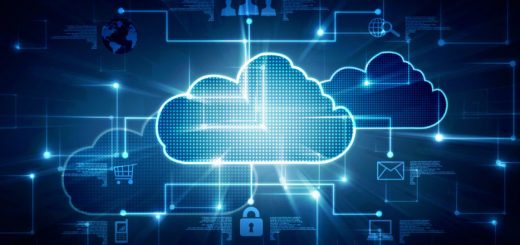 Cloud Security, Whitepaper: How to Secure Clou­d Infrastructure (2020)