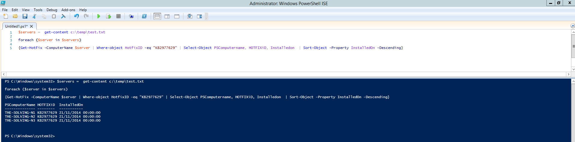 http://thesolving.com/wp-content/uploads/2018/04/2018-04-27-13_00_49-Administrator_-Windows-PowerShell-ISE.png