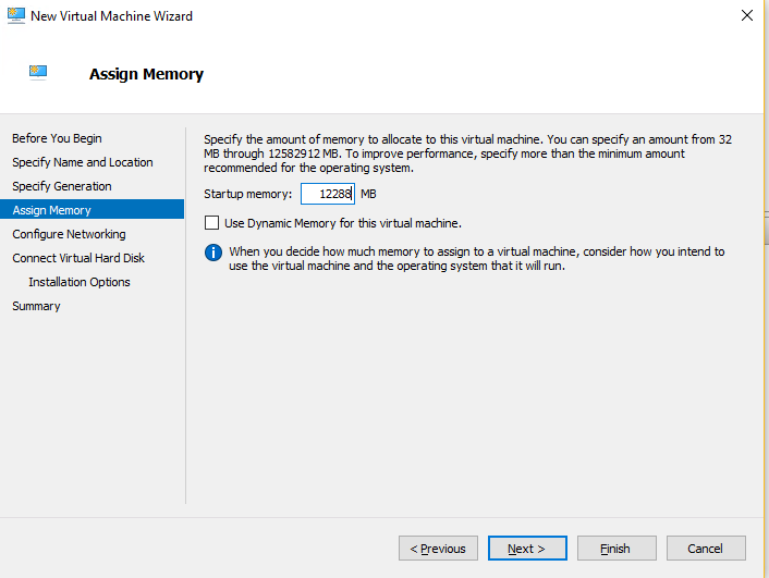 Nested Vmware, Deploy a Nested VMware ESXi host in Hyper V